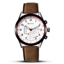 Мода Мужчины Спорт Часы 2020 ЖЕНЩИНА Топ Бренд Мужчины Часы Армия Часы Часы Кварц Часы Часы браслет abcdefghijklmnabc