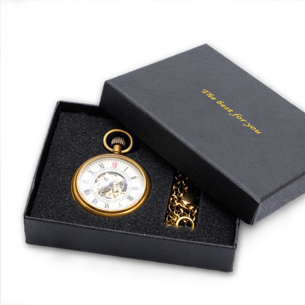 New-Steampunk-Cool-Mechanical-Pocket-Watch-Clock-Unique-Hand-Winding-Unisex-Pendant-Fob-Chain-PJX049 (1)