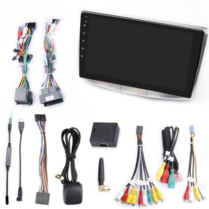 ISUDAR PX6 1 Din Android 10,0 автомобильное радио для VW/Volkswagen/Passat B7 B6 CC dvd-плеер мультимедиа аудио RAM 4 Гб ROM 64G DVR DSP
