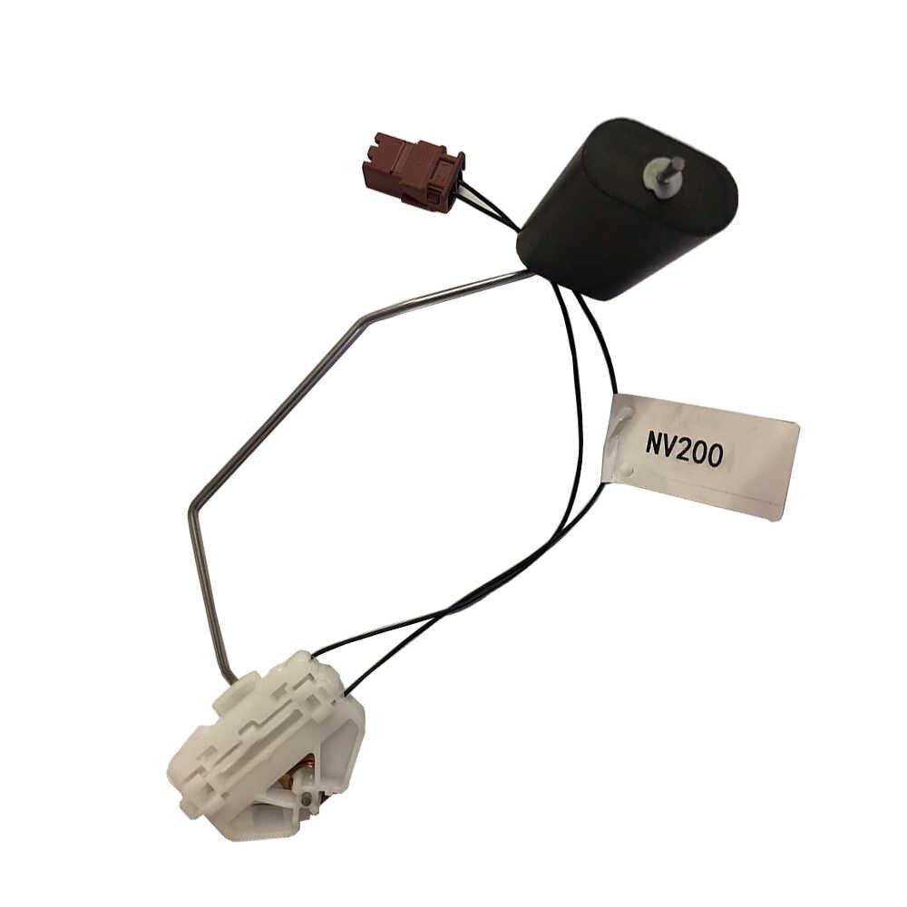قطع غيار السيارات الإلكترونية مرسل الوقود مستوى الوقود الاستشعار OE 25060JX32A يناسب لنيسان NV200 M20F M20FF