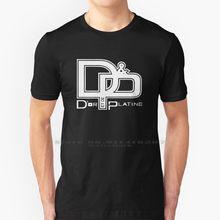 Juil D'or And, Platine T-shirt 100% Pur Coton Jul Jul Detp Dj Rappeur Tournée Zola Ninho Rk Ptit Tessca Cicatrices