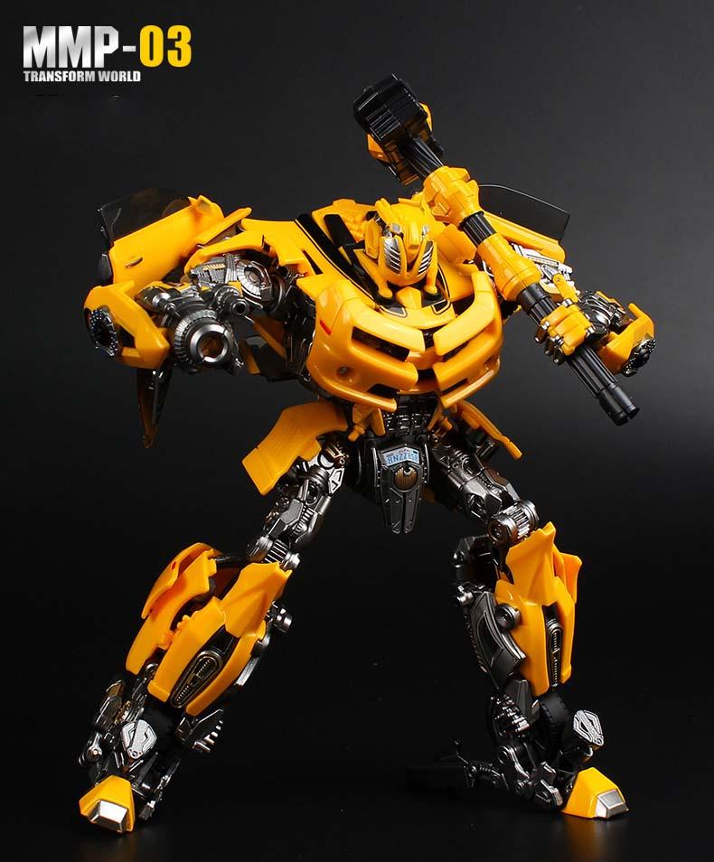 Mobile Brinquedo Batalha Robô 7