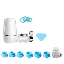 filter Mini water purification