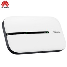 Huawei 4G Travel Mobile WIFI Hotspot Portable Wireless MIFI Router Pocket WIFI Repeater Boost Extender WIFI Access Modem
