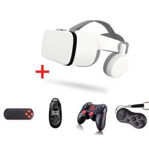 Breathable Bluetooth4.2 Helmet
