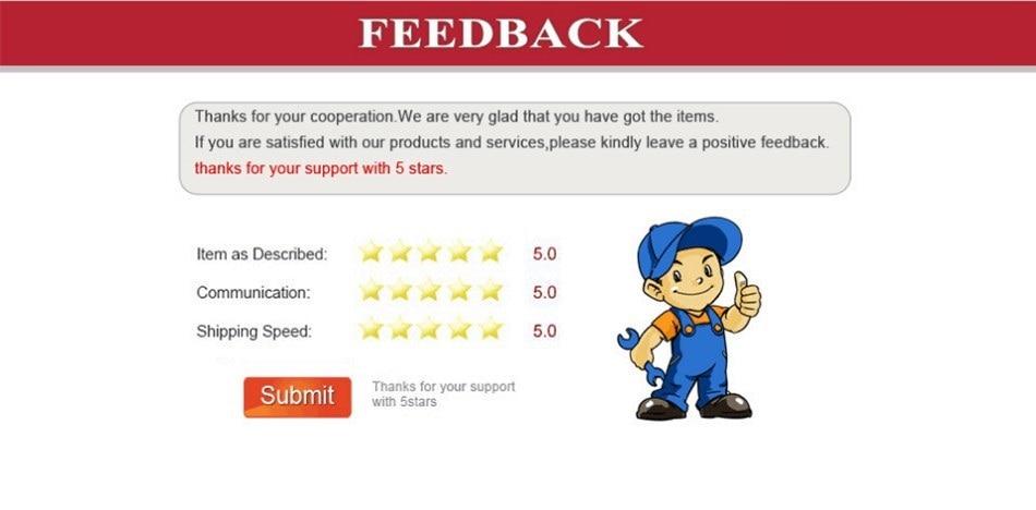 bxobd feedback