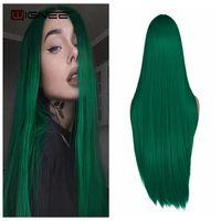 Drak Green