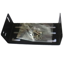Mount Mobile Bracket Fixed Support For Kenwood TK715 TK760 TK762 TK805 TK809 TK815 TK860 TK862 TK880 TK940 Two Way Radio