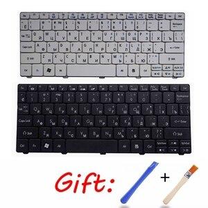 Russia Keyboard Laptop For Acer For Aspire One D255 D260 D257 D270 D255E 522 AOD257 AOD260 AO521 AO532 AO533 532 532H 521 533 RU