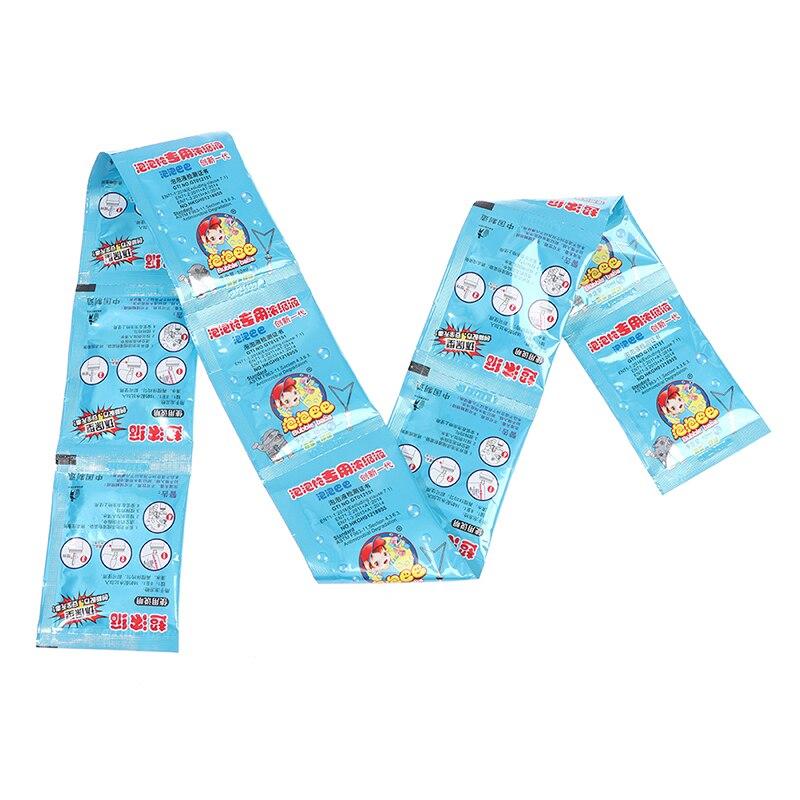 10 предмета в детском костюме концентрат пузыри жидкое детское нетоксичные развивающая игрушка веселый мыльную воду для чистки изделия, веч...