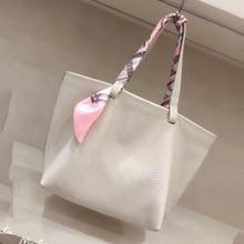 Women Bags and Purses for Women Bag for Woman Luxury Handbags Women Bag Designer with Luxury Brand Female Shoulder Messenger Bag