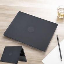 Чехол для ноутбука huawei matebook x pro 139/13/14/matebook