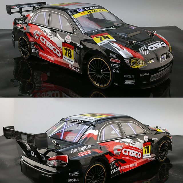 2020 New RC Car Electric Toys 8252 1:14 Mini 2.4G 4WD High Speed 25km/h Drift Toy Remote Control RC Car Toys take-off operation 4