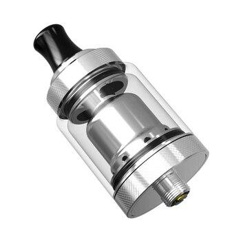MECHLYFE XRP RTA – atomiseur pour cigarettes électroniques, réservoir de 3.5ML avec 510 MTL/DTL, 24mm