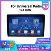 T1-4-64-4G WIFI 10.1