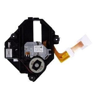 Image 2 - Hot 3C Lasers Disc Reader Lens Drive Module KSM 440ACM Voor PS1 Ps Een Vervanging Reparatie Onderdelen