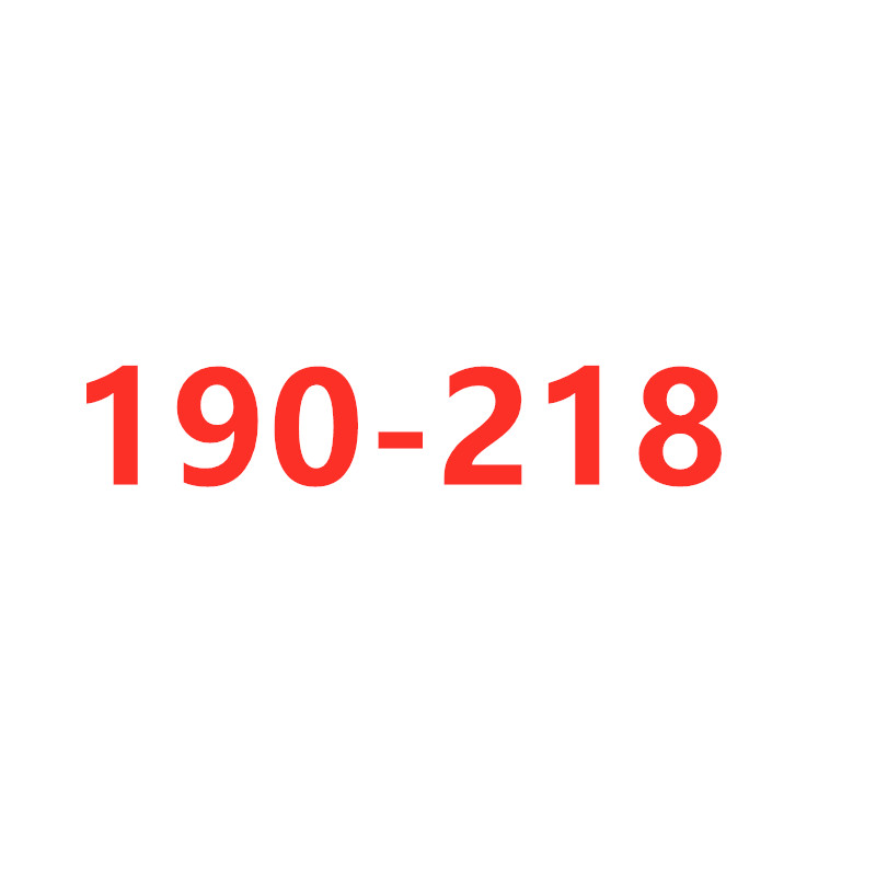 190-218