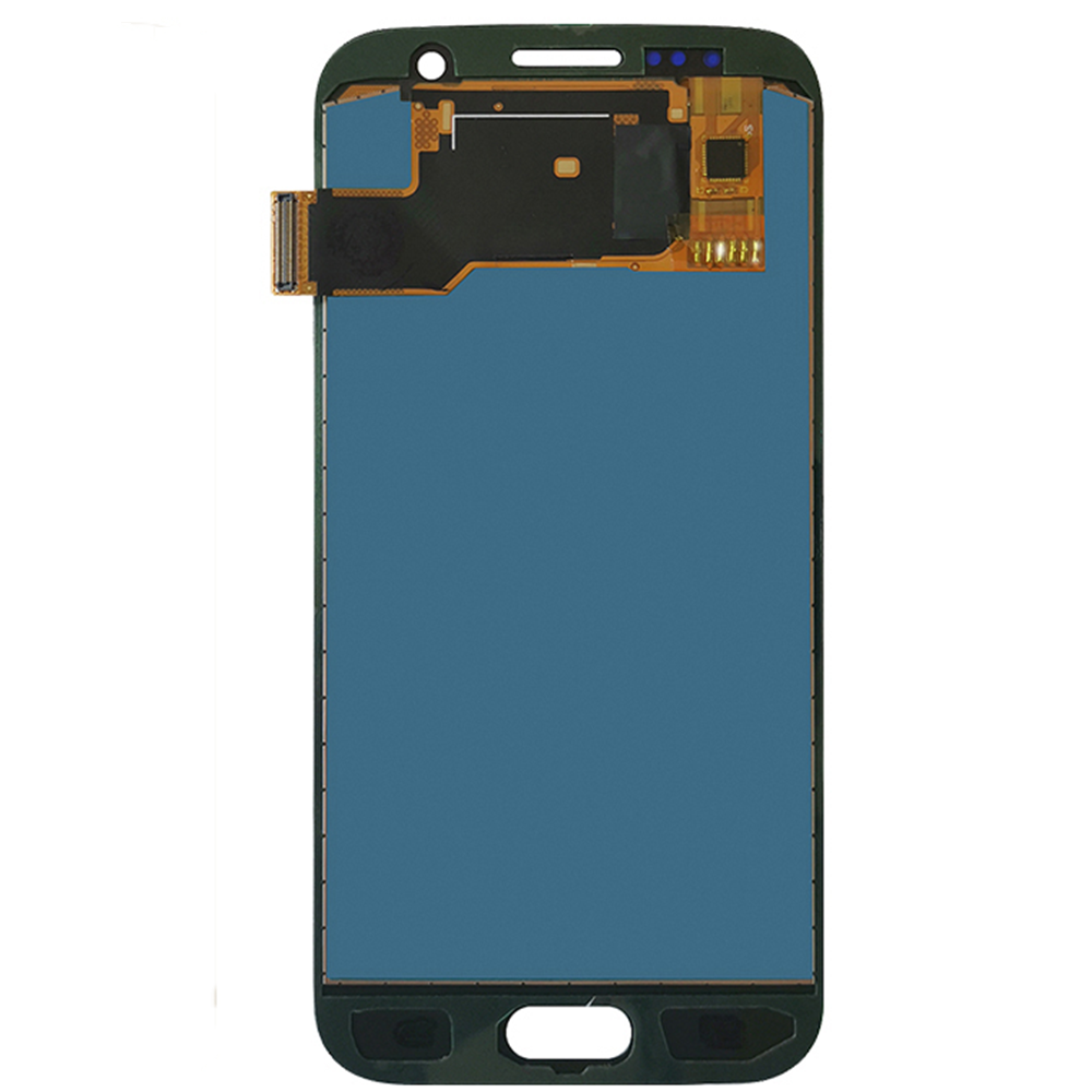 TFT-LCD-Screen-For-Samsung-S7-LCD-Display-Screen-Touch-Digitizer-Assembly-For-Galaxy-G930-G930A (1)_副本