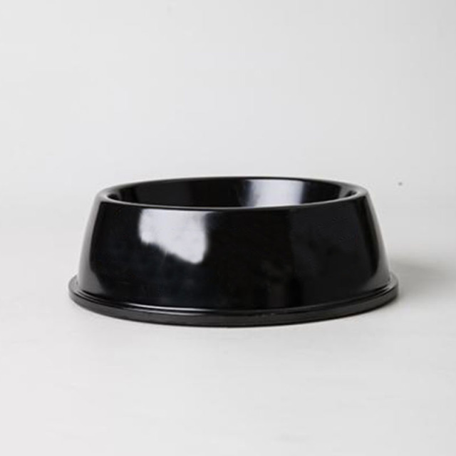 Dog Bowl for Small / Medium / Large Dogs 1