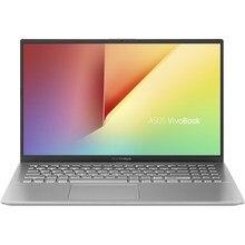 Ноутбук ASUS VivoBookX512DA-EJ577 Silver 15.6