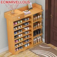 El Hogar Closet Armoire Rangement Schoenenkast Armario De Almacenamiento Mueble Meuble Chaussure Cabinet Scarpiera Shoes Rack