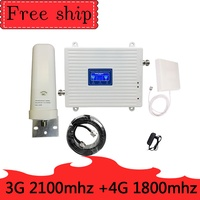 https://ae01.alicdn.com/kf/Hd58507d1c2b943f49800cfcc4ad99877W/2100MHZ-WCDMA-LTE-DCS-1800MHZ-3G-4G-Dual-Band-Repeater-ส-ญญาณ-4G-LTE-Booster-3G.jpg