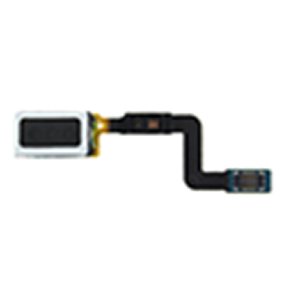 Earpiece Speaker Flex Cable For Samsung Galaxy Tab S 8.4 SM-T700 T705 Ear Flex Assembly