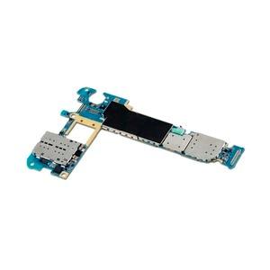 Image 3 - لسامسونج غالاكسي نوت 5 N920C/F اللوحة 32 جيجابايت N9208 N920G/N920I/N920C/N920T/N920V N9200 N920P N920A أندرويد OS