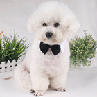 1PC Pet Puppy Dogs A...