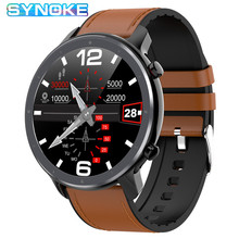 Sports Smart Watch Men Pedometer Waterproof Heart Rate Blood Pressure Monitoring Bluetooth Calories Tracker Women Smart Watch women smart watch sports fitness tracker blood pressure heart rate monitoring waterproof pedometer men smart watch ios android
