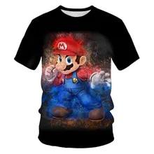 Roblox Shirt Compra Roblox Shirt Con Envio Gratis En Aliexpress