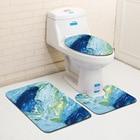 Non-Slip Bath Mat Mi...