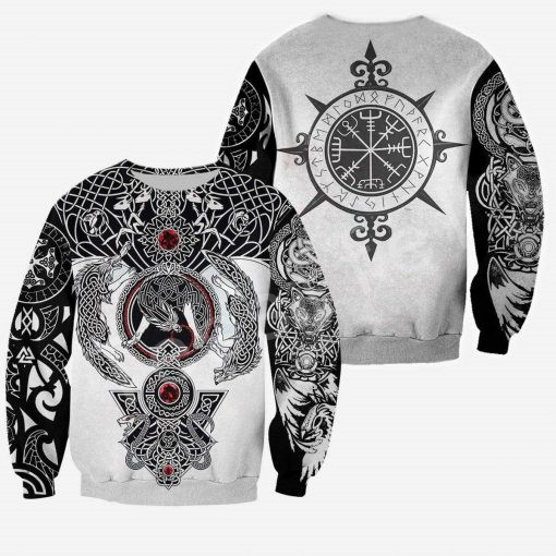 3d-printed-viking-tattoo-clothes-baxt0903-long-sleeved-shirt-1-510x510