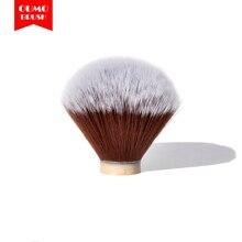 OUMO BRUSH -mother lode for man shaving brush knots