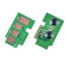 Mlt d111s сбросить чип для samsung Xpress SL-M2020W M2022 SL M2020 SL-M2020 M2070w mlt-d111s Тонер для лазерного принтера