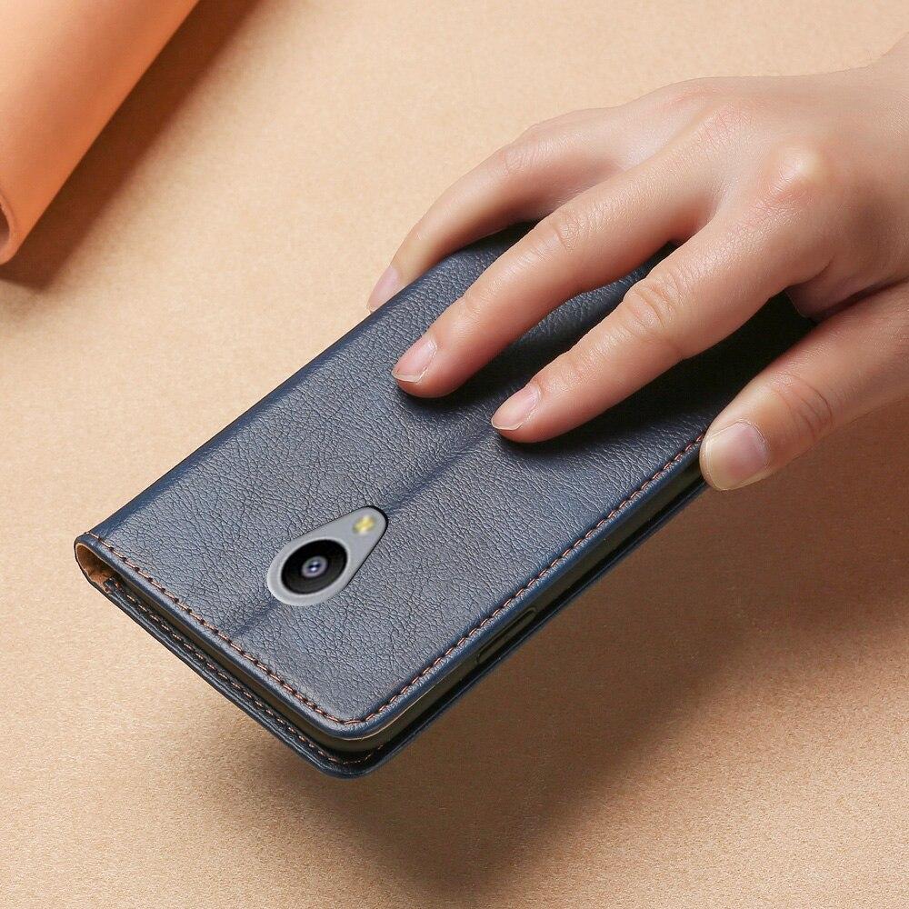 Магнитный чехол для MEIZU 2 A5 5C, кожаный чехол из ТПУ для MEIZU M2 M3 Note, чехол кошелек с отделением для карт, чехол для телефона|Бамперы| | АлиЭкспресс
