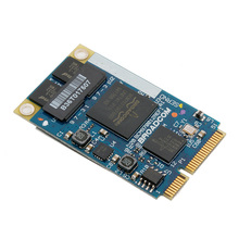 BCM970012-decodificador BCM70012 HD, AW-VD904, Mini tarjeta PCIE para APPLE TV, netbook
