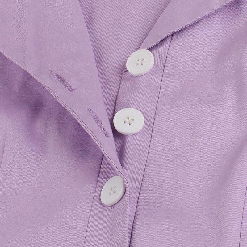 purple and grey (5)