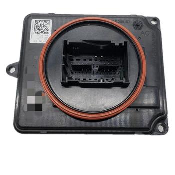 Moduł zasilania LED jednostka sterująca reflektorów OEM 4K0941572 ED Dla AUD-I A6 A7 tanie i dobre opinie XunShiNi Balast CN (pochodzenie) Audi 100 new