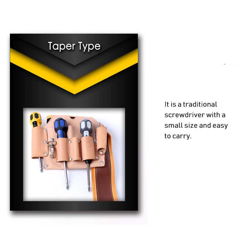 Casa diy super torque chave de fenda elétrica mini broca 3.6v bateria lítio substituir tradicional chave de fenda led ferramentas elétricas luz
