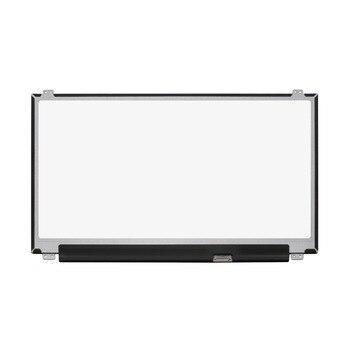 "15.6""Laptop FHD LED LCD Screen Display Panel Matrix LP156WF9-SPF1 LP156WF9-SPK2 B156HAN02.1 LP156WF9(SP)(F1)"