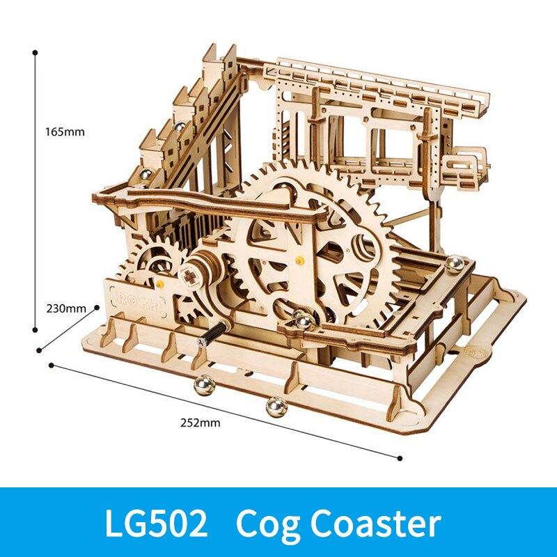 LG502