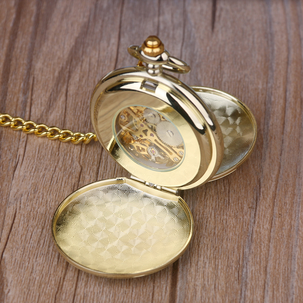 Luxury-Golden-Full-Double-Hunter-Mechanical-Pocket-Watches-Engraved-Men-Pocket-Fob-Watches-Women-Pocket-Watch (2)