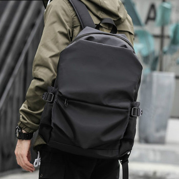 Super Lightweight Sports Backpack for Men and women Simple Fashion Style Anti-Theft Bags for Book Pack School Backpack