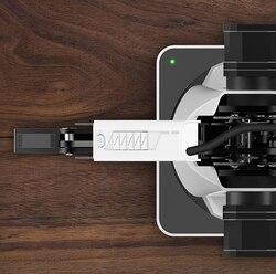 Dobot zweiten generation kreuz grenze magier manipulator hohe präzision laser carving 3D druck manipulator