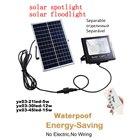 Solar Rechargeable L...