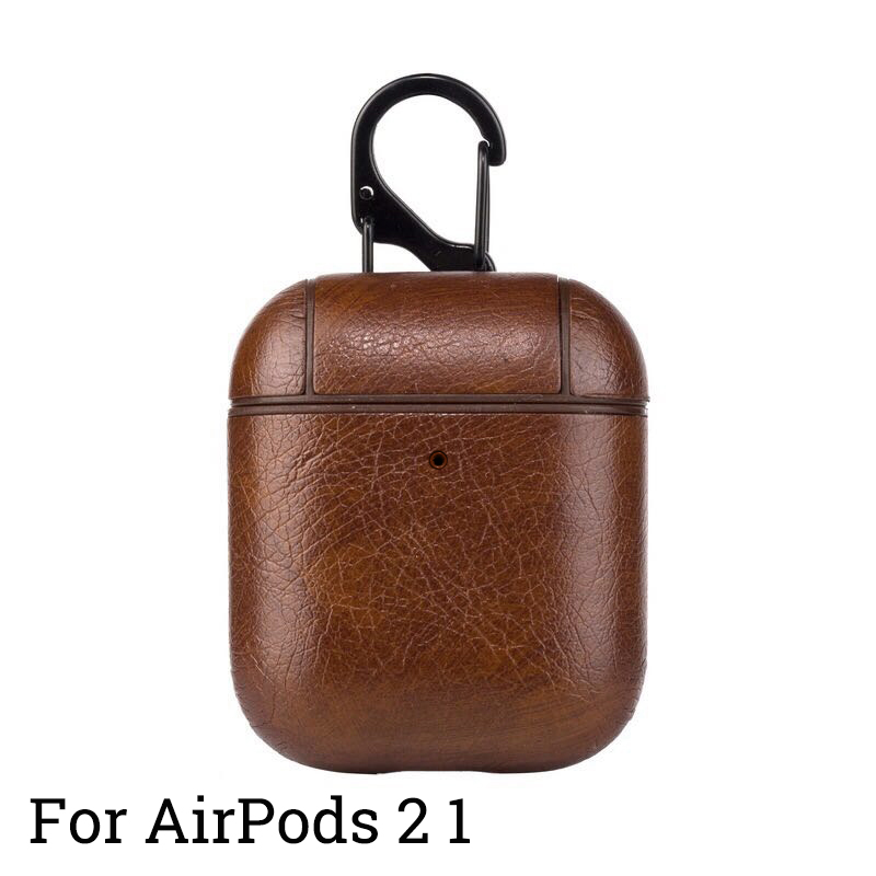 For airpods 04