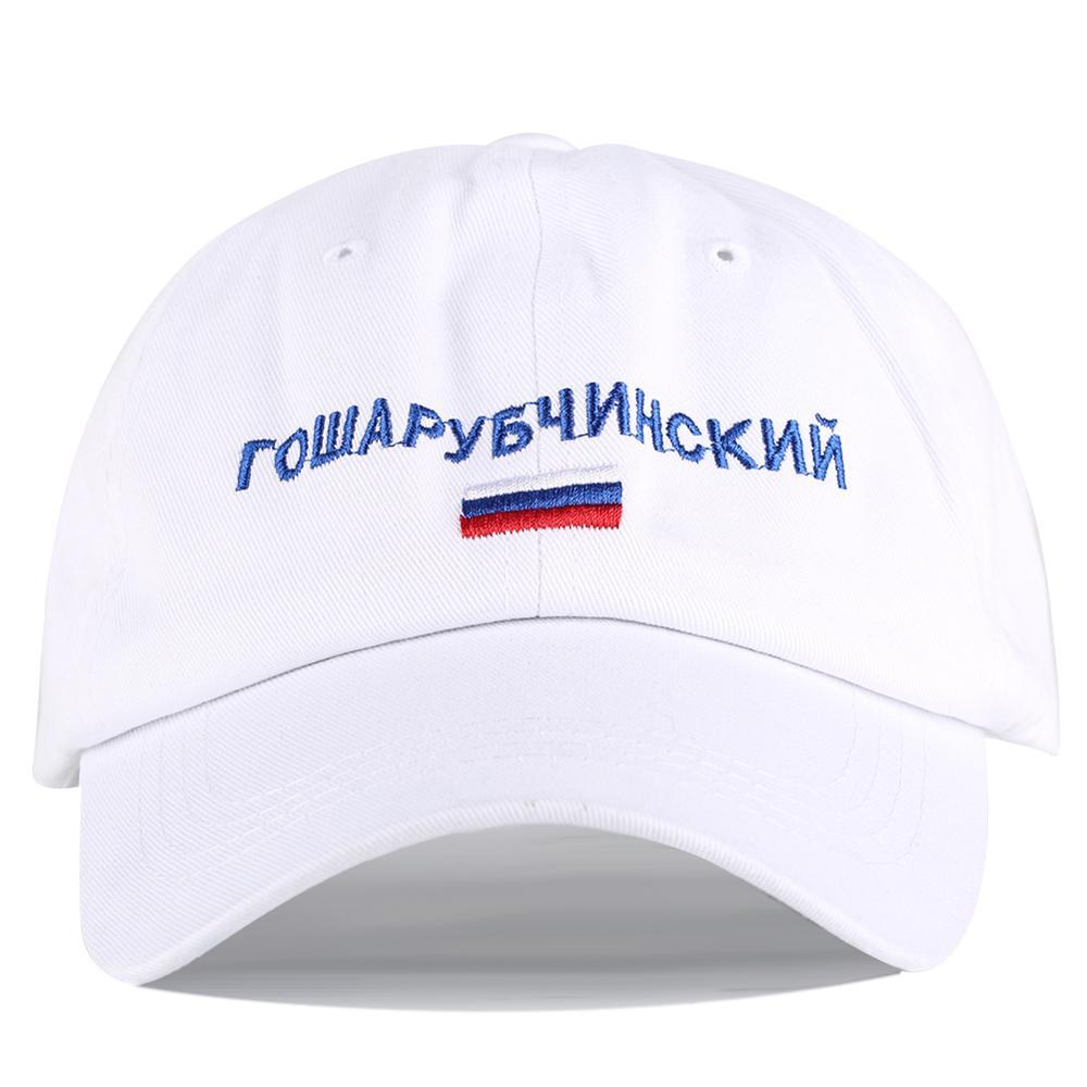 New Tactica Baseball Cap vietnm Veteran caps Casual Outdoor Sports Cotton Hats Men dad Hat Snapback Sun caps