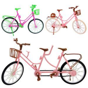 1 Set Detachable Bicycle Bike