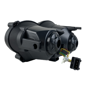 Image 5 - Reflektor led motocyklowy do R1200GS R 1200 GS ADV R1200GS LC 2004 2012 (fit Oil Cooler)